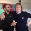 Пол Маккартни принял участие в записи нового альбома Ринго Старра