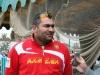 Հայ հեծանվորդները պատրաստվում են 2017-ի մրցաշրջանին. Եվրոպայի առաջնություններ, մրցաշարեր