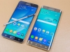 Samsung to reportedly revive Galaxy Note 7s