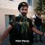 Адвокат: Араик Хандоян уже пятый день проводит голодовку