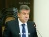 Премьер-министр Армении в Тбилиси проведет переговоры с президентом Грузии