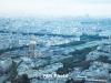 Հայաստանի ներդրումային ծրագրերը  կներկայացվեն Փարիզում, Լիոնում և Մարսելում