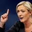 France's Le Pen refuses headscarf, cancels on Lebanese Grand Mufti