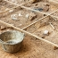 Испанские археологи нашли  под землей город времен Римской империи