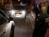 Ֆրանսիայում 3 անձ է ձերբակալվել ահաբեկչություն նախապատրաստելու կասկածանքով