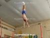 Մարզիկ. Պատանի մարմնամարզիկները պայքարելու են օլիմպիական վարկանիշի համար