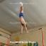 Тренер: Юные армянские гимнасты поборются за олимпийский рейтинг