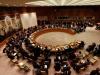 Կիևը հորդորում է ՄԱԿ ԱԽ-ին զրկել Ռուսաստանին վետոյի իրավունքից