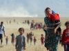 Կանադան մոտ 1000 եզդի փախստական կընդունի Իրաքից