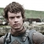 """Game of Thrones"" star Alfie Allen joins ""Predator"" reboot"