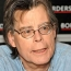 "Stephen King's ""Castle Rock"" adaptation gets series order at Hulu"