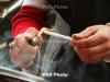 Ծխախոտը կհանվի Զինված ուժերի պարենային հատկացումներից
