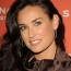"Demi Moore to star in ""Empire"" season 4"