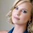"Charlize Theron to topline spy thriller ""Need to Know"""