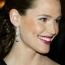 "Jennifer Garner joins ""Simon vs. the Homo Sapiens Agenda"""