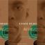 "Richard Wright's classic novel ""Native Son"" to get film treatment"