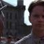 Oscar winner Tim Robbins to star in HBO's Alan Ball family drama