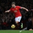 Mourinho says Shaw should learn from Mkhitaryan to play for United