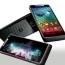 Lenovo прекратило выпуск смартфонов под брендом Motorola