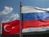 Թուրքիայի ՊՆ ղեկավար. Սիրիացի քրդերի հարցում ՌԴ հետ տարաձայնություններ կան