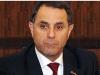 Մամեդով. ԵՄ-ն չէր ճանաչում Ադրբեջանի տարածքային ամբողջականությունը
