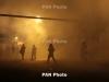 Amnesty International. ՀՀ ոստիկանությունը 2016-ի հուլիսին անհամաչափ ուժ է կիրառել խաղաղ ցուցարարների դեմ