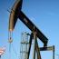 ОПЕК зафиксировал начало снижения запасов нефти в мире