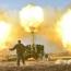 Իրաքի բանակը սկսել է Մոսուլի օդանավակայանի գրոհը