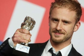 """""""Hell or High Water"""" star Ben Foster to topline """"My Abandonment"""" drama"""