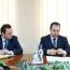 Министр обороны РА - представителю ОБСЕ: Международное сообщество должно осудить неисполнение обязательств Азербайджаном