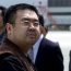 Malaysia requests Interpol alert on four N. Koreans over airport murder
