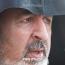 Ընտրությունների նախաձեռնող խումբ. Պոլսո Հայոց պատրիարքի փոխանորդի պաշտոնը պետք է վերացվի