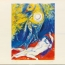 Swann Auction Galleries to offer deluxe portfolio of Chagall lithographs