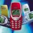Новый Nokia 3310 сохранит культовый дизайн