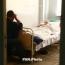 В Армении создадут центр реабилитации военнослужащих-инвалидов