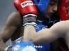 Армянский боксер Тонаканян за 15 секунд нокаутировал соперника на международном турнире «Странджа»