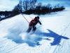 5 армянских лыжников участвуют на чемпионате мира в Лахти