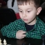 4-year-old boy looks set to make history in Armenian chess