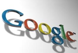 Google Allo's desktop client in development