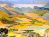 Организаторы выставки в Музее русского импрессионизма: Полотна армянских художников не уступают картинам Мане и Дега