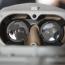 Google's new VR series explores racial identity