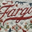 """Fargo"" murders Santa Claus in season 3 teaser"