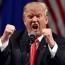 Трамп заявил о планах по расшириению ядерного арсенала США