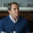 "Matthew Broderick to star in ""Katrina: American Crime Story"""