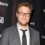 """Charlize Theron, Seth Rogen to star in comedy """"Flarsky"""""""
