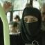 "India bans female empowerment drama ""Lipstick Under My Burkha"""