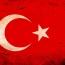 136 граждан Турции с дипломатическими паспортами попросили убежища в Германии