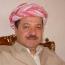 Глава Иракского Курдистана:  Мы проведем референдум о независимости без одобрения Багдада