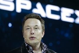 Маск намерен построить еще 3 завода Gigafactory