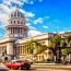 Cuban independence dream
